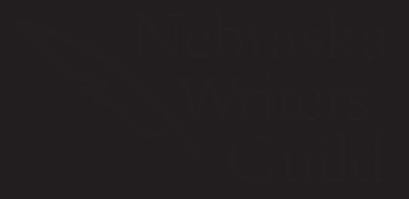 Nebraska Writers Guild logo